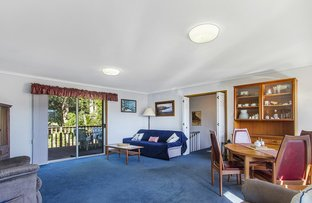 Picture of 16 Priestley Parade, Point Clare NSW 2250