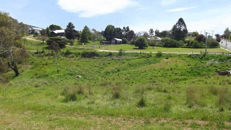 130 Day Avenue, Omeo VIC 3898, Image 2