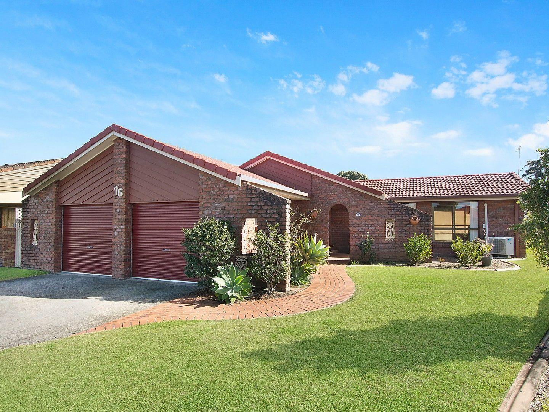 16 Catherine Crescent, Ballina NSW 2478, Image 0