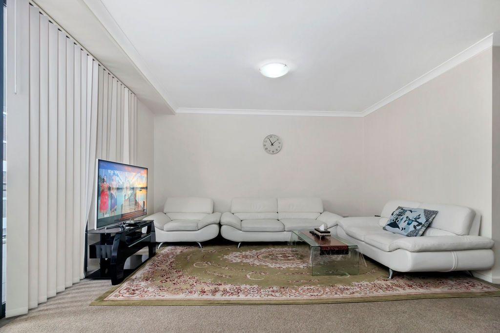 30/69-73 Elizabeth Drive, Liverpool NSW 2170, Image 2