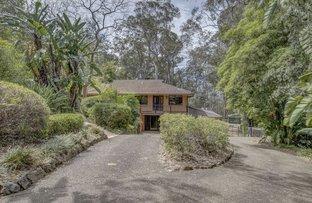 14 Singles Ridge Road, Winmalee NSW 2777