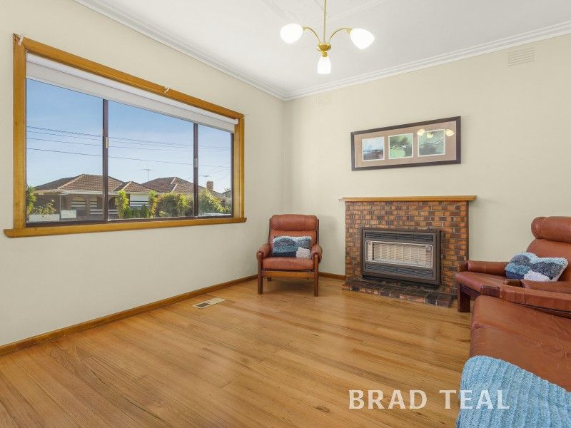 24 Ledger Avenue, Fawkner VIC 3060, Image 1