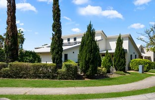 Picture of 14 Pinnock Crescent, North Lakes QLD 4509