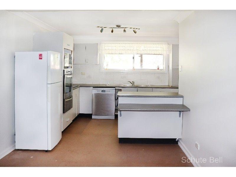 56 Darling St, Bourke NSW 2840, Image 1