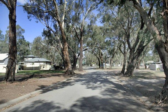 Picture of 4A Lilac Street, VIOLET TOWN VIC 3669