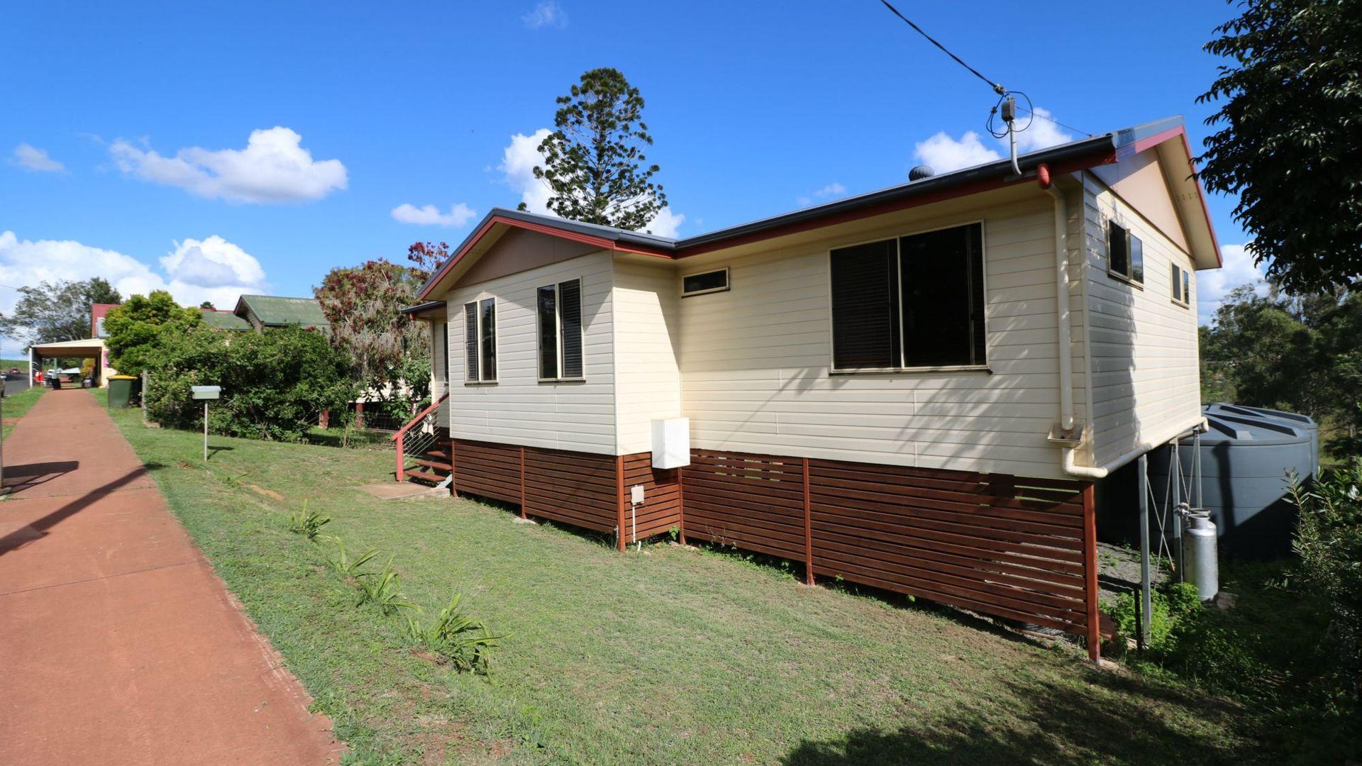 19 Queen Street, Childers, Cordalba QLD 4660, Image 1