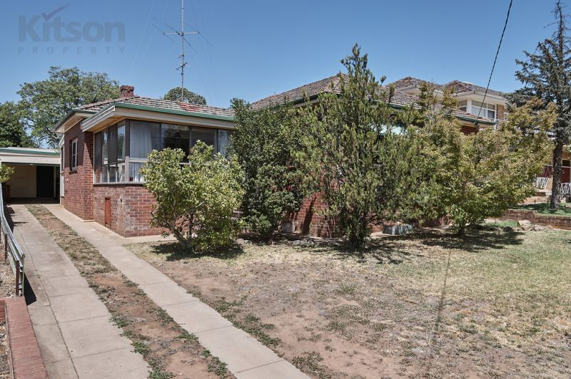 77 Mitchelmore Street, Turvey Park NSW 2650, Image 0