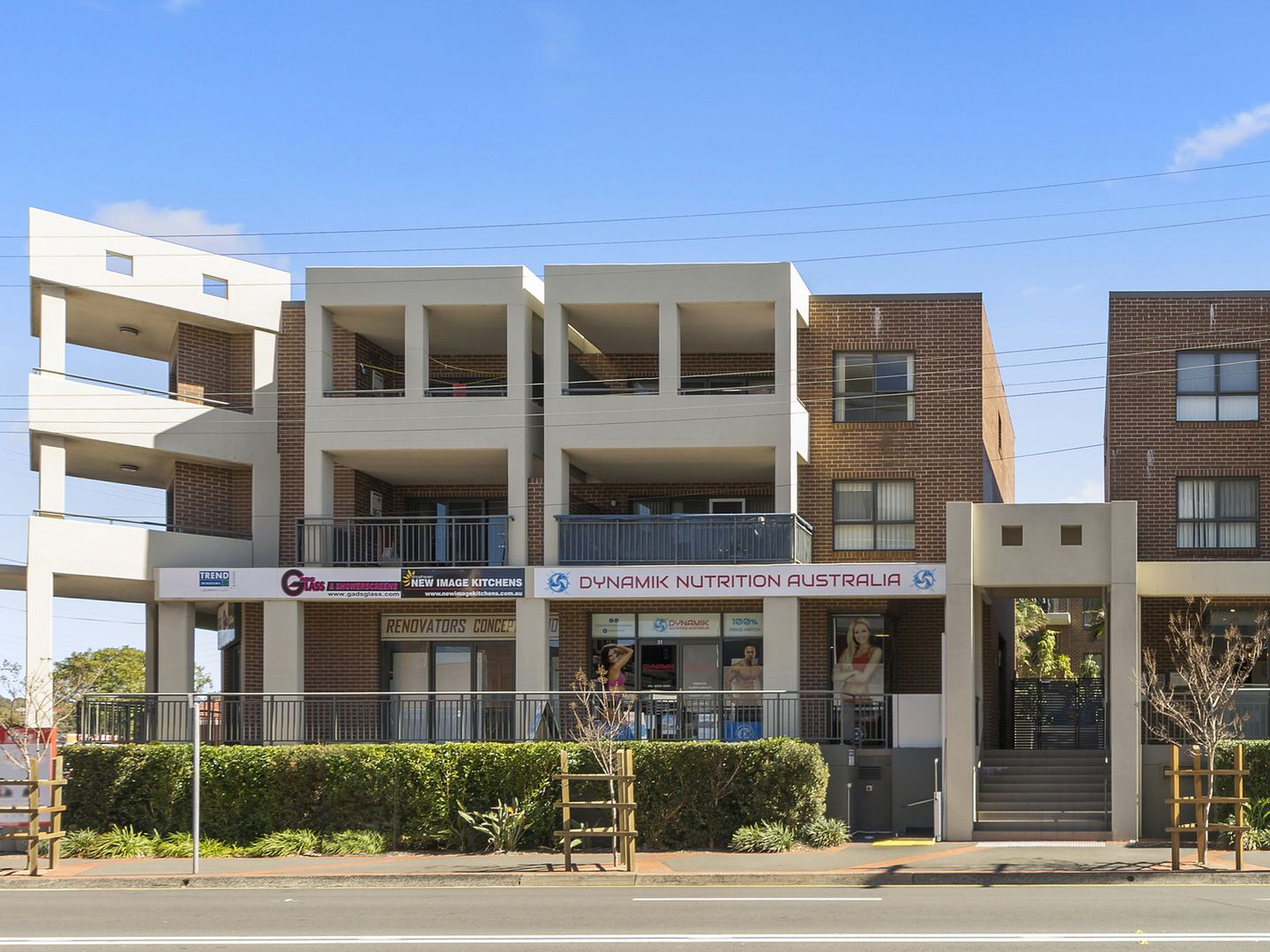 15/51-59 princes Highway, Fairy Meadow NSW 2519, Image 0
