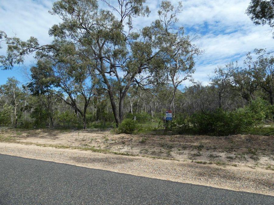 83 Deepwater Road, Deepwater QLD 4674, Image 2