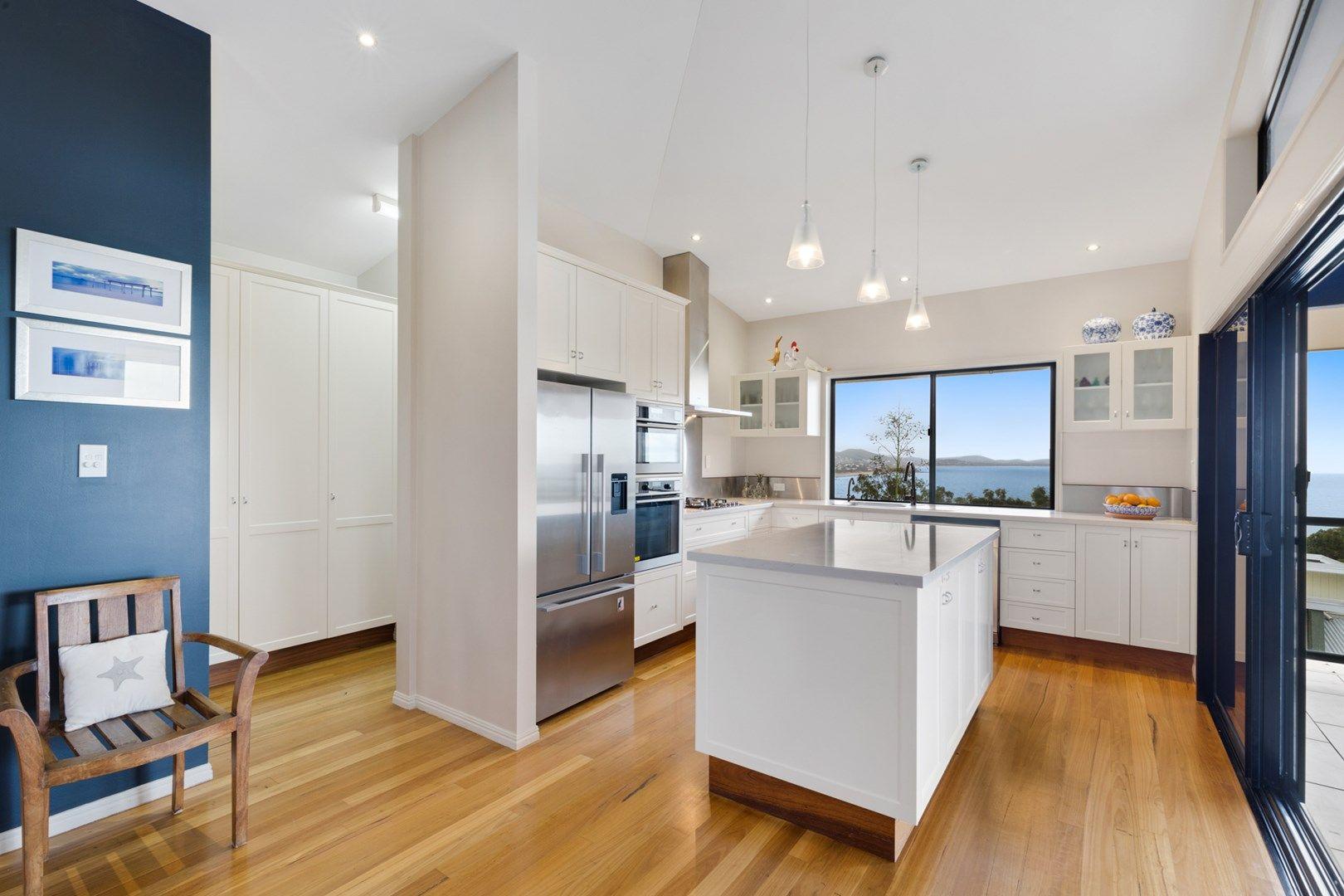 3 Buccaneer Avenue, Lammermoor QLD 4703, Image 2