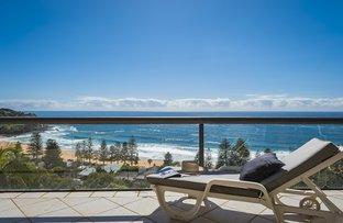 3 Bynya Road, Palm Beach NSW 2108