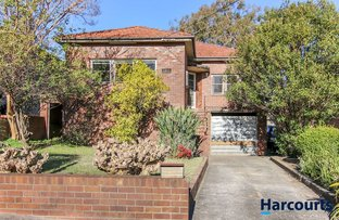 180 Connells Point Road, Connells Point NSW 2221