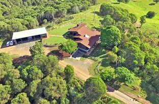 55 O'Connell Road, Traveston QLD 4570