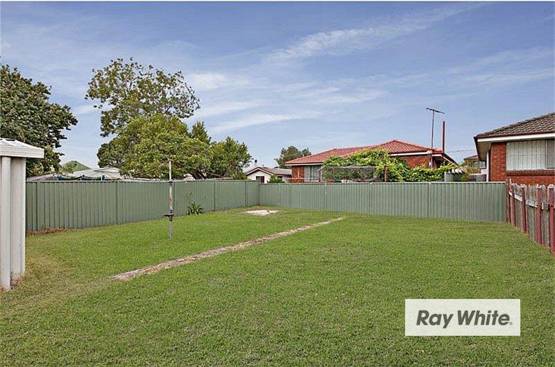 Martin Street, Lidcombe NSW 2141, Image 7