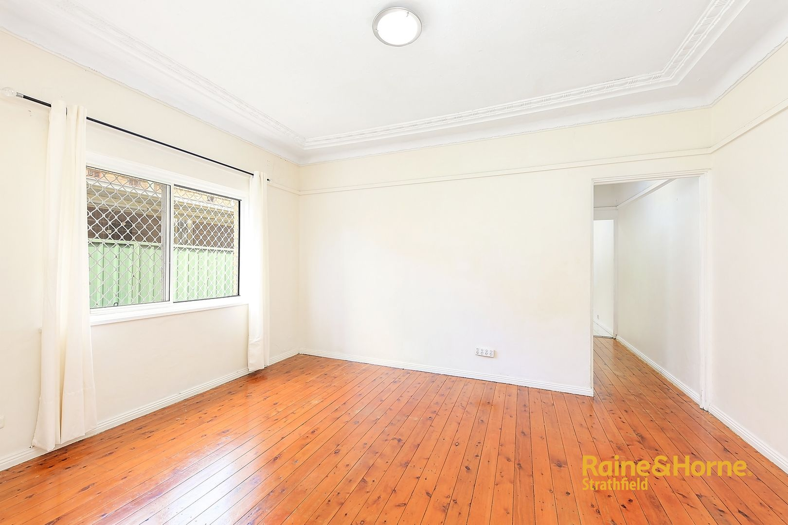 580 Liverpool Road, Strathfield South NSW 2136, Image 0