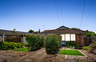 Picture of 14 Cascade Drive, Wyndham Vale VIC 3024