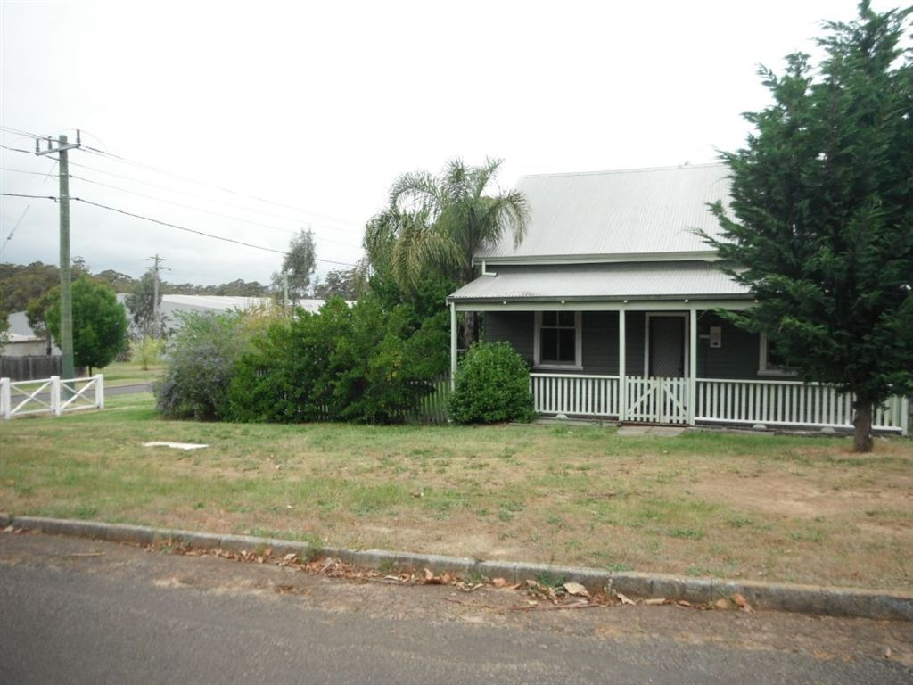 71 Honniball, Deanmill WA 6258, Image 0