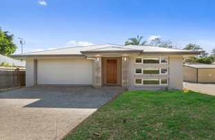 Picture of 9 Browns Dip Road, Enoggera QLD 4051