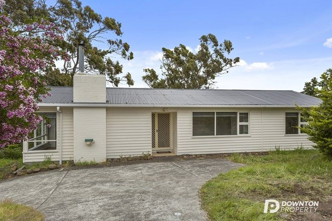 Picture of 3 Cheviot Road, WEST MOONAH TAS 7009