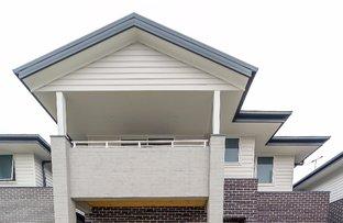 5 Walshaw Street, Penrith NSW 2750