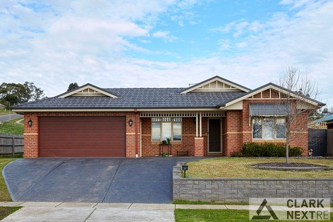 Picture of 9 Chiswick  Crescent, DROUIN VIC 3818