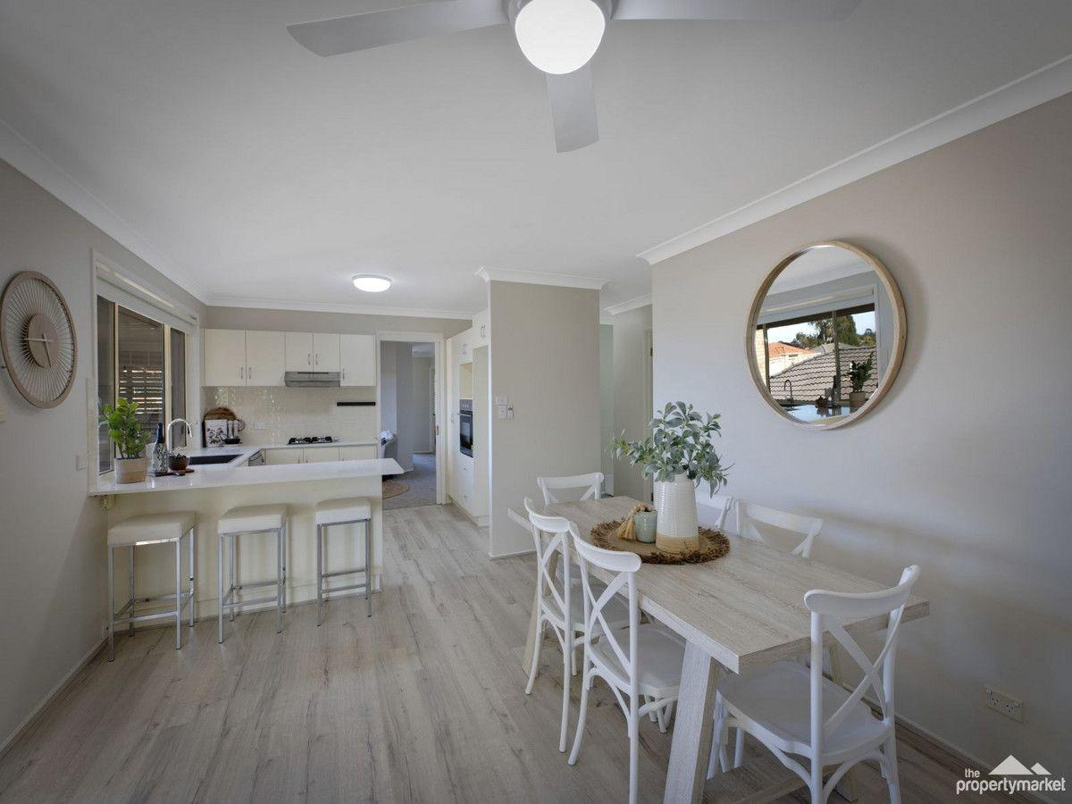 17 Silverbirch Avenue, Mardi NSW 2259, Image 2