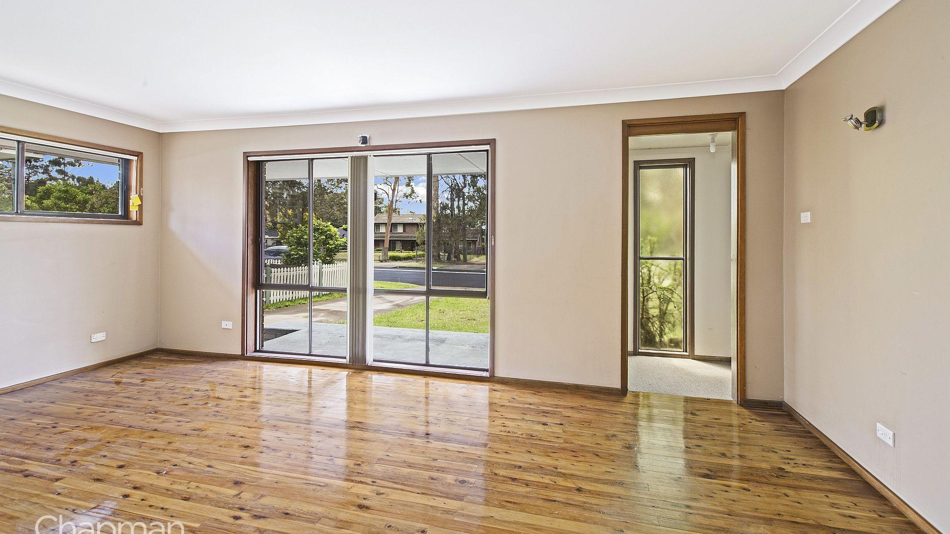 112 Rusden Road, Mount Riverview NSW 2774, Image 2