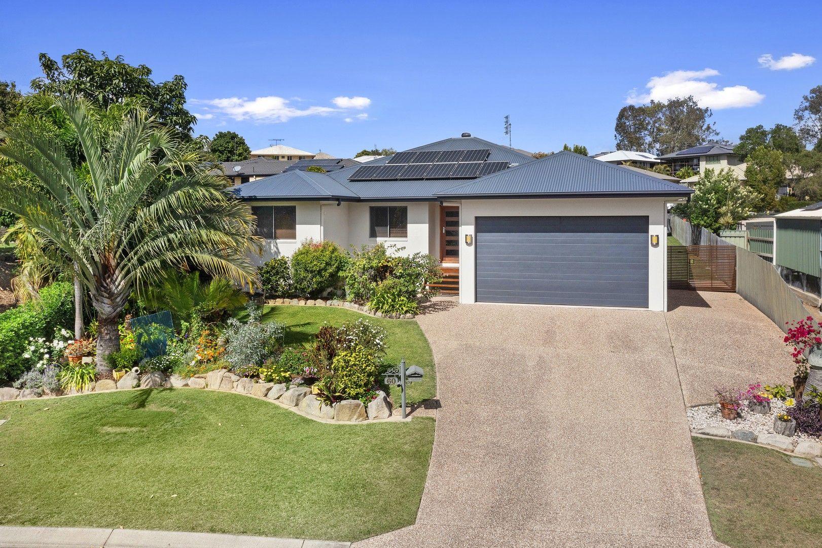 60 Hilltop Avenue, Southside QLD 4570, Image 0