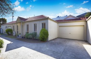 Picture of 2/46 York Street, Bonbeach VIC 3196