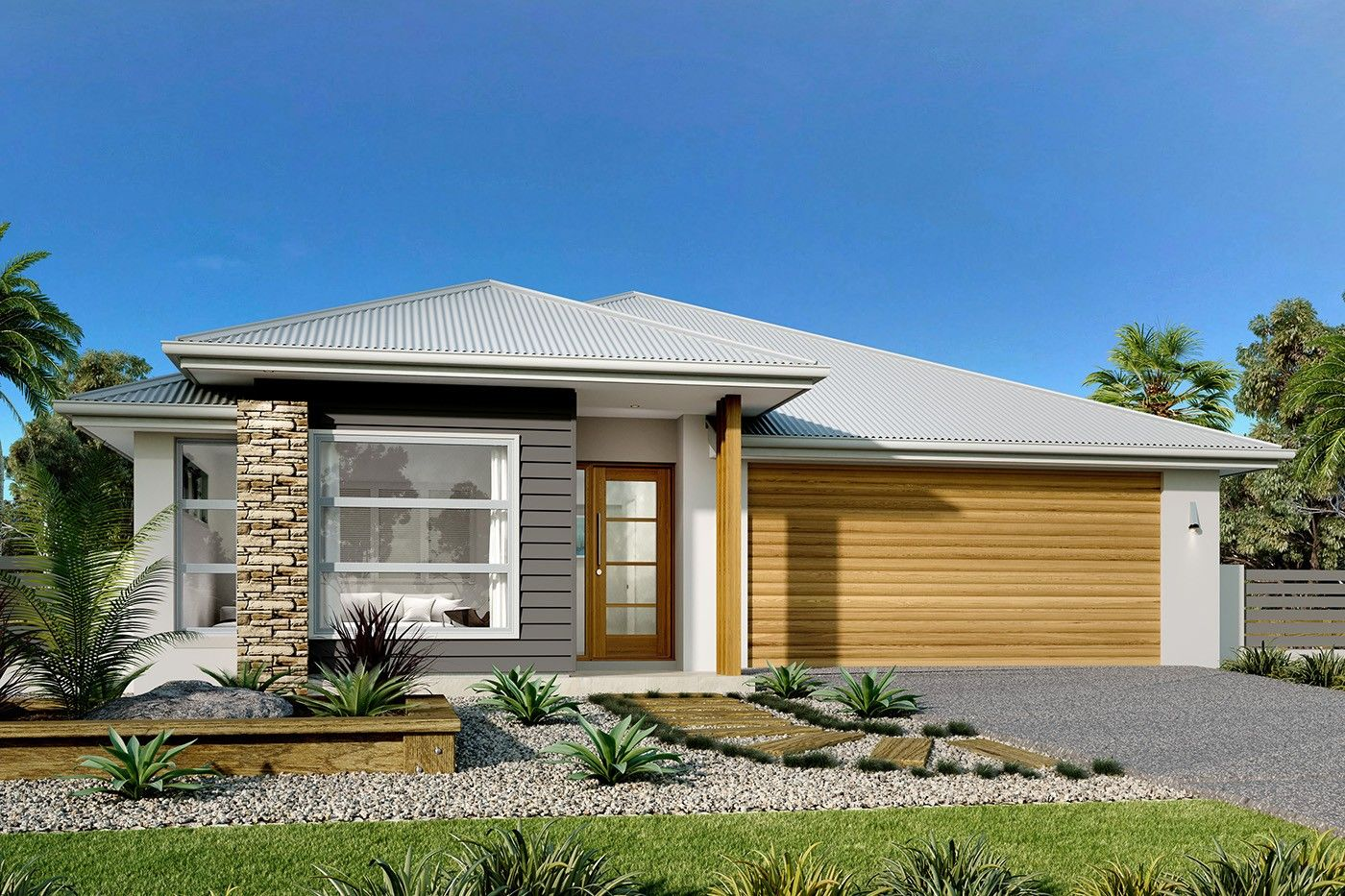 Lot 1246 Everleigh Estate, Greenbank QLD 4124, Image 0