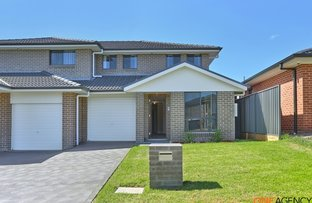 Picture of 148a Kavanagh Street, Gregory Hills NSW 2557