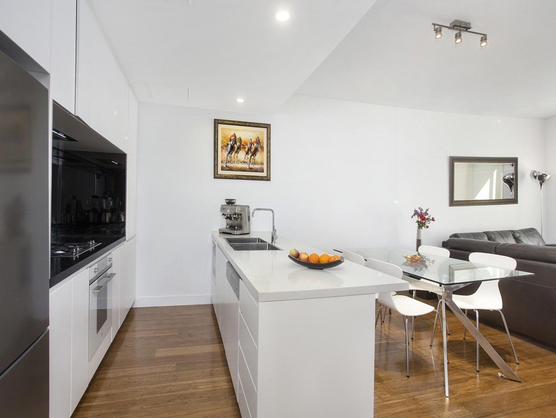 104/66 Atchison Street, St Leonards NSW 2065, Image 0
