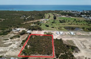 Picture of Lot 204 Fawks Road, Robe SA 5276