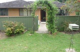 209 Wallace Street, Macksville NSW 2447
