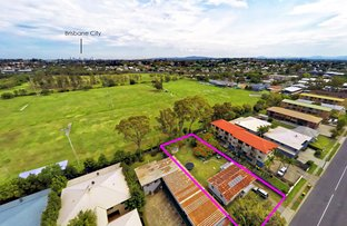 Picture of 352 Zillmere Road, Zillmere QLD 4034
