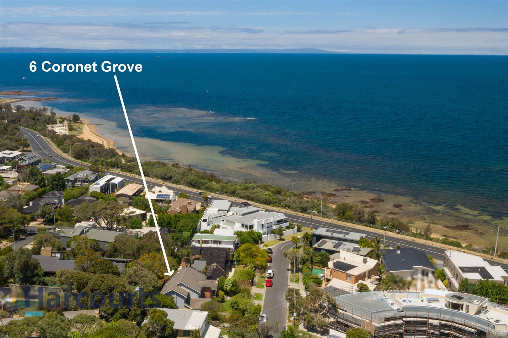 6 Coronet Grove, Beaumaris VIC 3193, Image 0