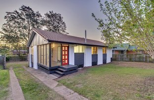 Picture of 6 Hogan Street, Gailes QLD 4300