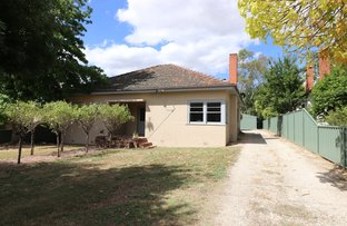Picture of 9 Abeckett Street, Yea VIC 3717