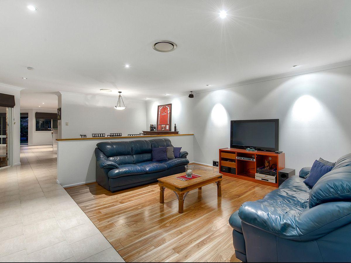 1 Arbour Street, Bridgeman Downs QLD 4035, Image 2