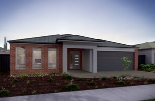Clarke Rd, Springvale South VIC 3172