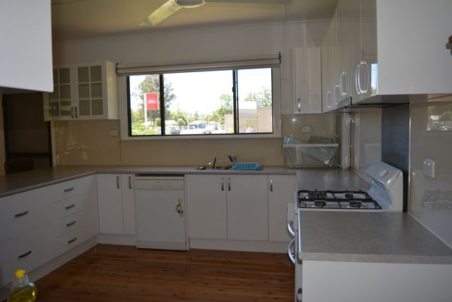 46 Arthur Street, Tambo QLD 4478, Image 0