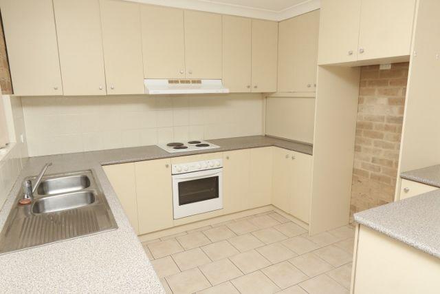 3/185 Palm Avenue, Leeton NSW 2705, Image 2