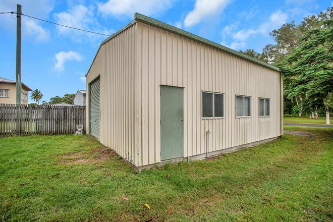 Picture of 56 Walsh Avenue, SEAFORTH QLD 4741