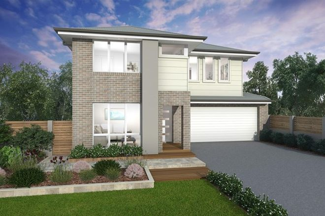 Picture of 5155 Fairbrother Avenue, DENHAM COURT NSW 2565