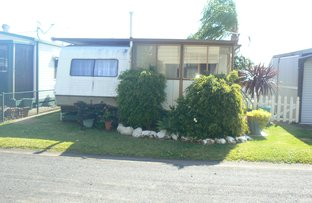 Picture of 76 586 River Street, West Ballina NSW 2478