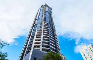 Picture of 1704 Mantra on Mary 70 Mary Street, Brisbane City QLD 4000
