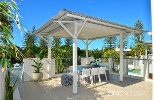 20 Kingfisher Drive, Peregian Beach QLD 4573