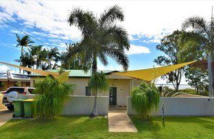 Picture of 136 Palm Beach Road, Russell Island QLD 4184