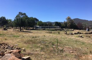 Picture of Lot 6 Gilmore Street, Adelong NSW 2729