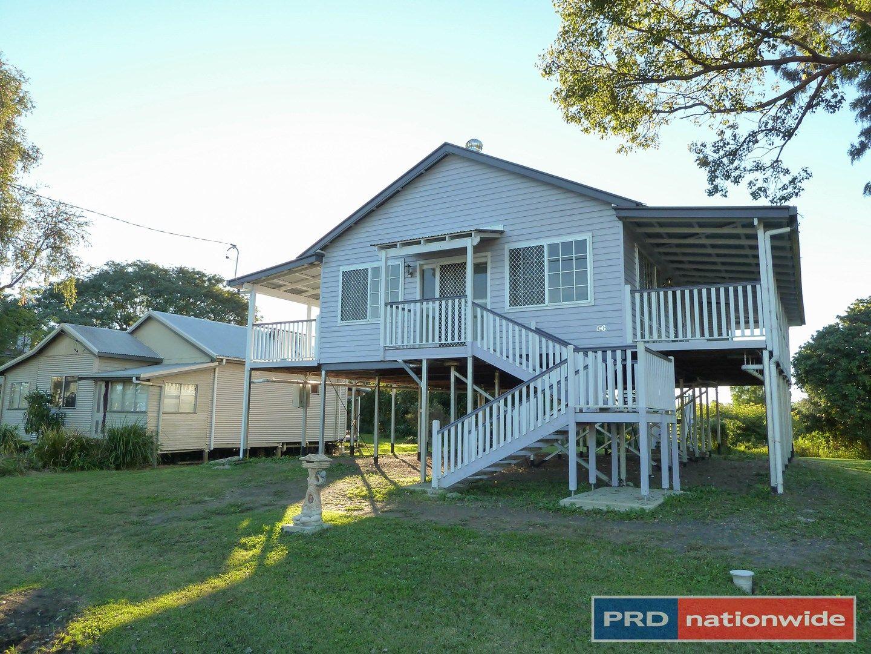 56 McDougall Street, Kyogle NSW 2474, Image 0